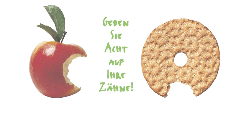 Tysk lager